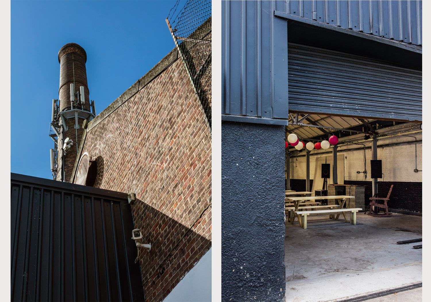Bianca Road Brewery – Image by Alexander Christie-20