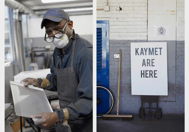 Carmel Kaymet – Image by Carmel King-3