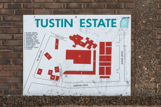 Tustin - Image by Alexander Christie-26
