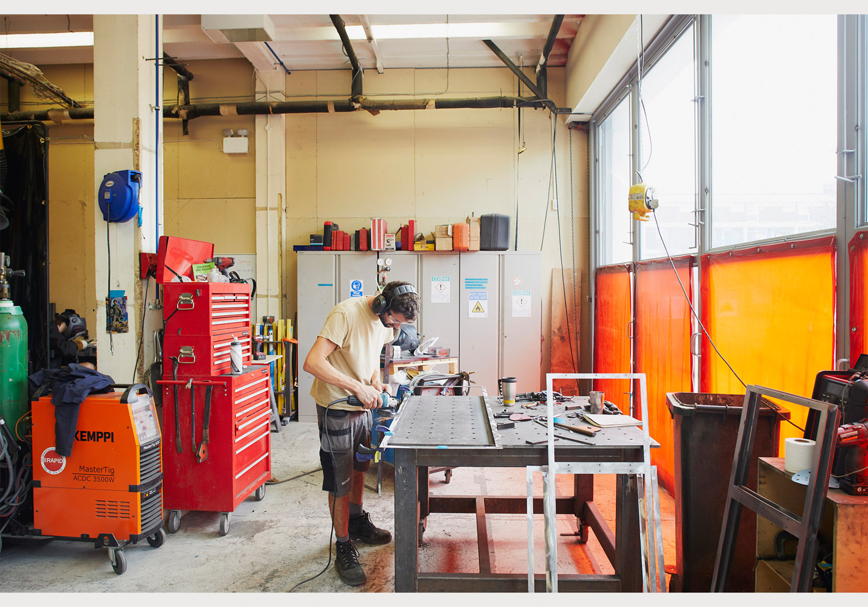 Weber industries – Image by Carmel King-2