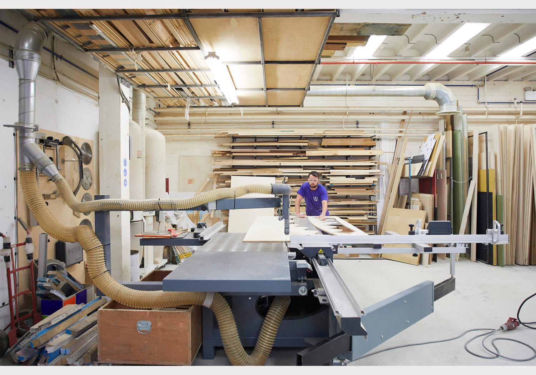 Weber industries – Image by Carmel King-3