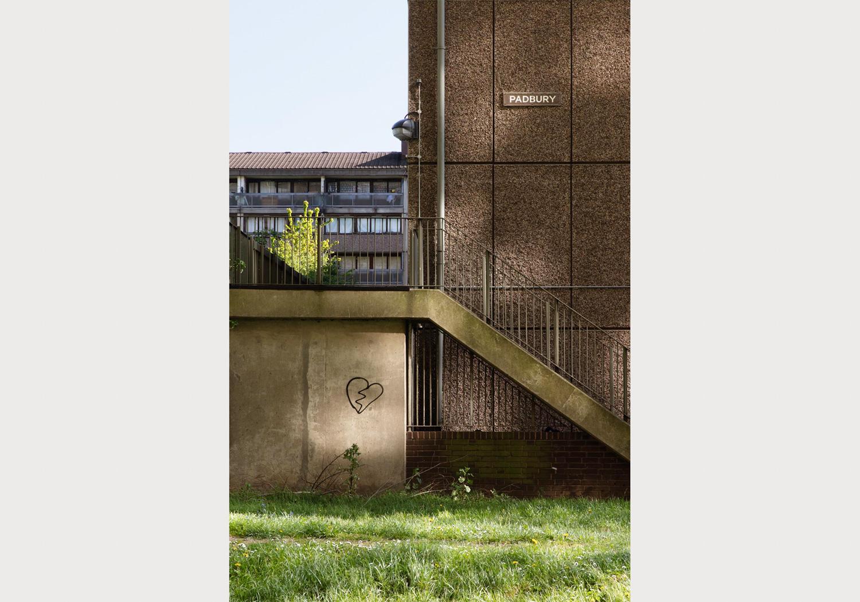 Aylsbury – Image by Alexander Christie-4