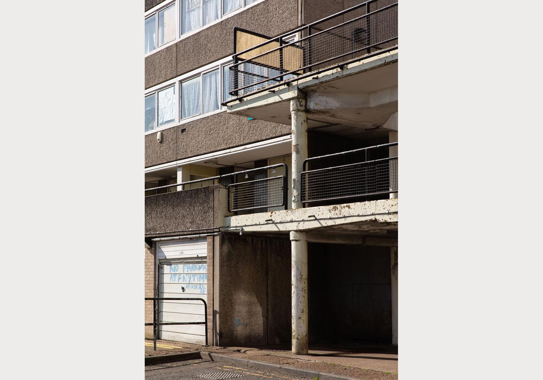 Aylsbury – Image by Alexander Christie-6