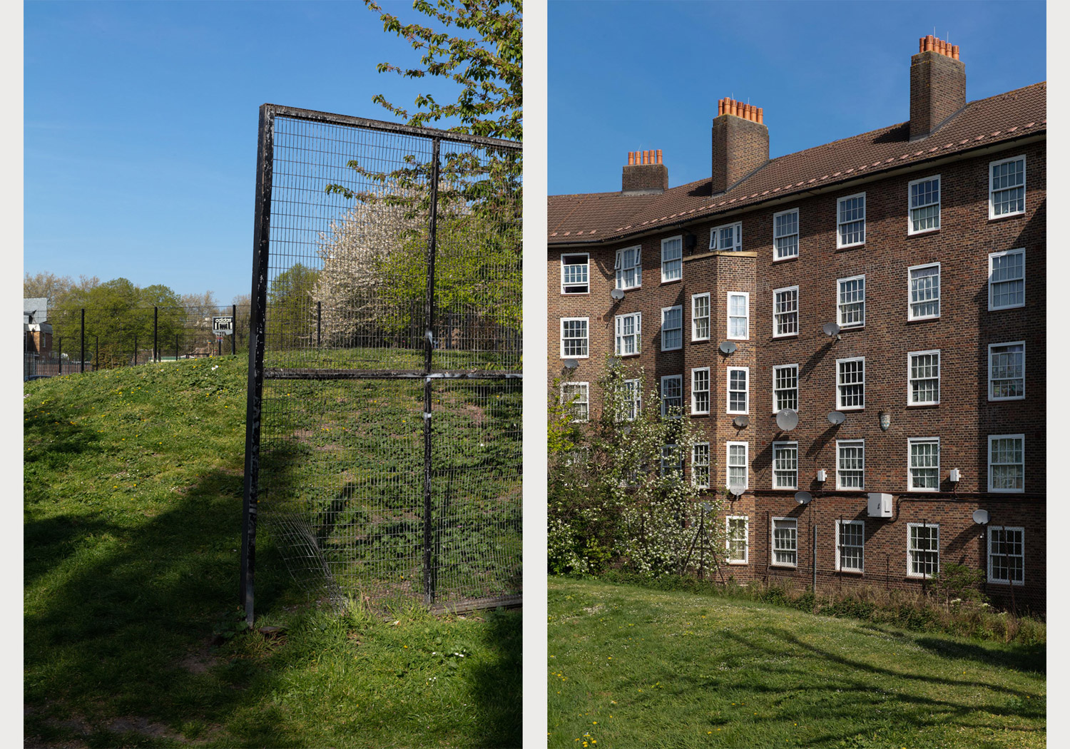 Friary Estate – Image by Alexander Christie-11