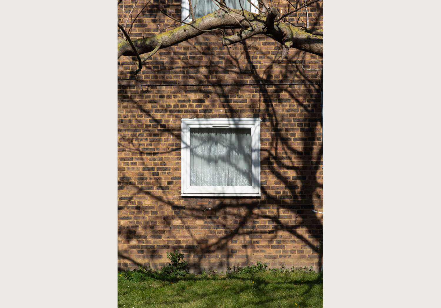 Friary Estate – Image by Alexander Christie-2