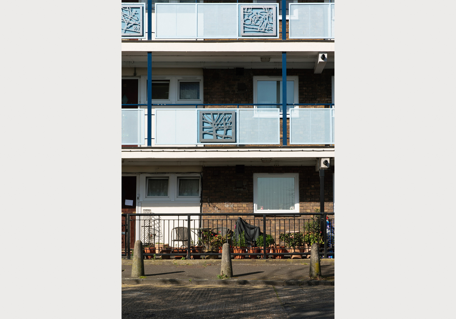 Friary Estate – Image by Alexander Christie-4