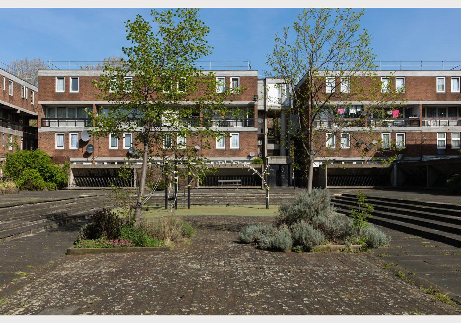 Friary Estate – Image by Alexander Christie-9