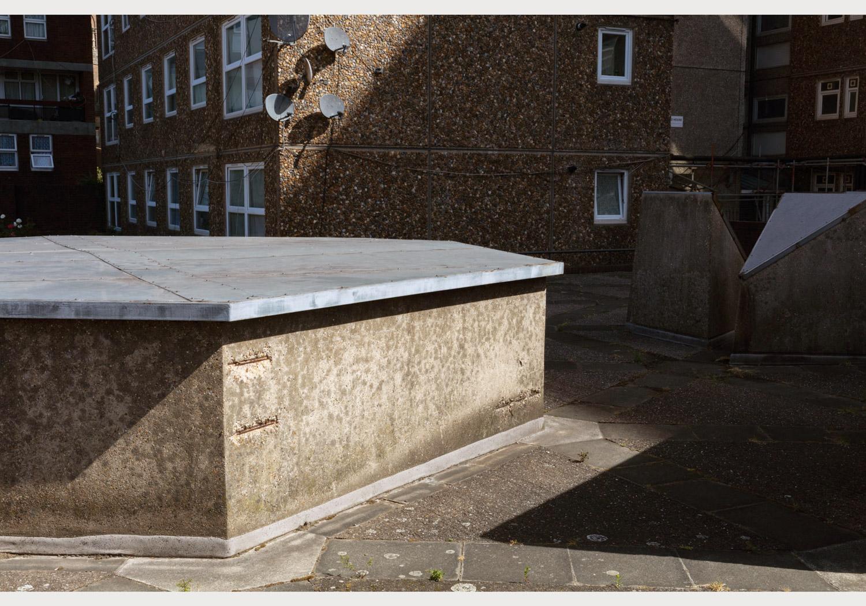 Ledbury- Image by Alexander Christie-10