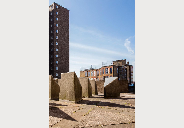Ledbury- Image by Alexander Christie-4