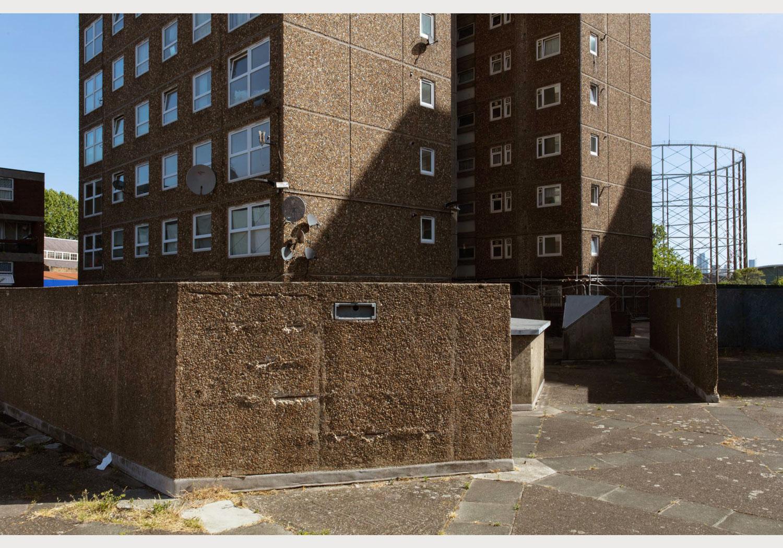 Ledbury- Image by Alexander Christie-7
