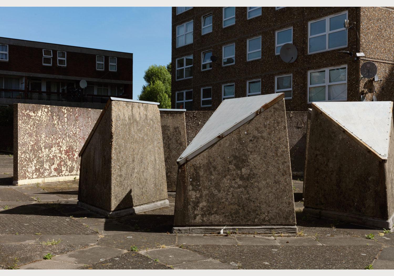 Ledbury- Image by Alexander Christie-8